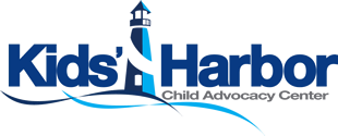 Kids Harbor : Prevent Child Abuse at Lake of the Ozarks, Fort Leonard Wood, and St. Robert Missouri